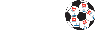 Diabetes Junior Cup Españ